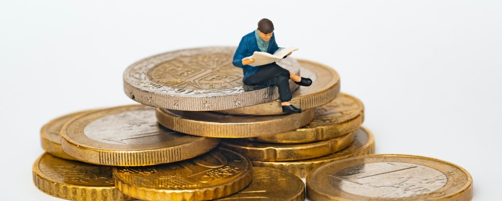 5 Personal Finance Hacks To Start Now 1000x400