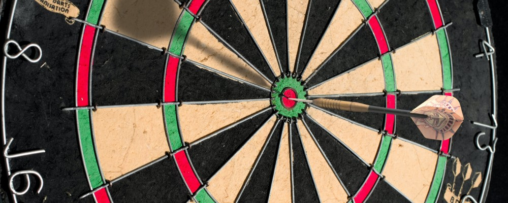 Creating An Effective Performance Target 7 Key Questions To Ask 1000x400