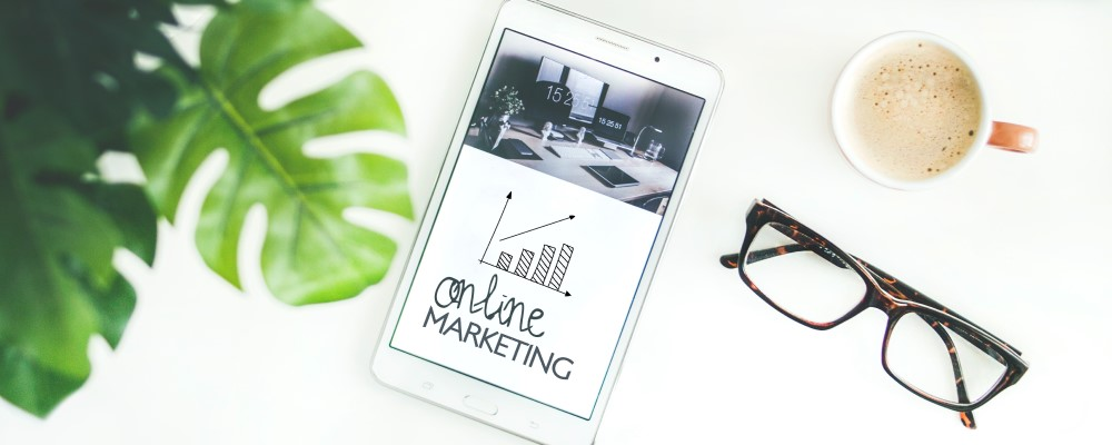 Five Simple Marketing And Promotion Tips To Help During Covid 19 1000x400