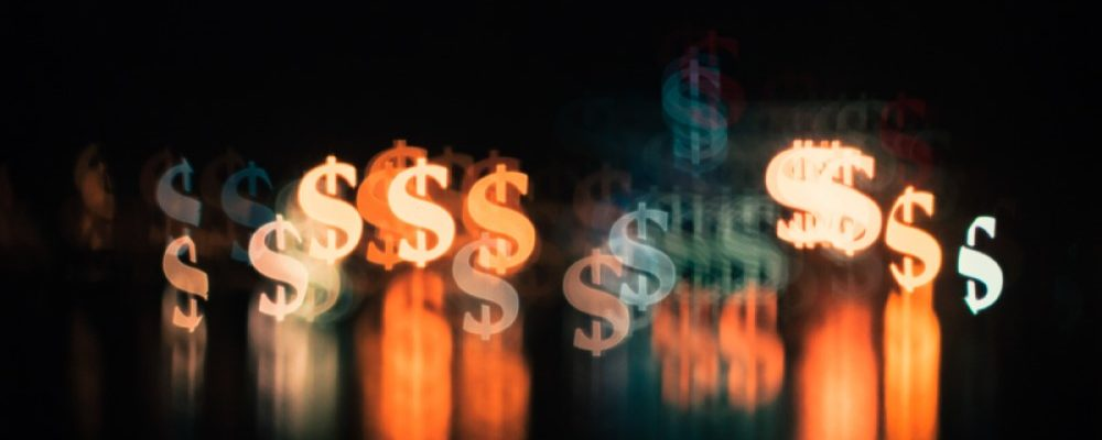 How Cash Flow Forecasts Can Help You 1000x400